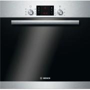 Фурна за вграждане Bosch HBA24B150