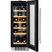 Hladnjak za vino ugradbeni Electrolux ERW0673AOA ERW0673AOA