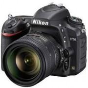 Nikon D750 24-85mm F3.5-4.5G ED VR