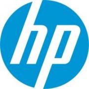 NB HP ProBook 430 G5 13.3P FHD i5-8250U 4GB DDR4 500GB AC+BT W10 Pro64 1yr
