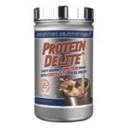 Protein Delite 500g alpesi csokoládé Scitec Nutrition