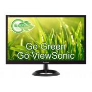 ViewSonic Monitor LED 22'' VIEWSONIC VA2261-2