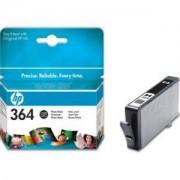 HP 364 (CB317EE) Photo Black Ink Cartridge