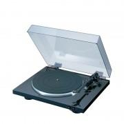 Denon DP-300 F Gramofon