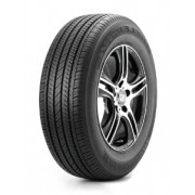 Bridgestone Dueler H/L422 Plus Ecopia ( 235/55 R18 100H , Right Hand Drive )