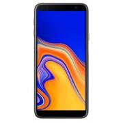 Samsung Samsung galaxy J4+ (2018) Zlatni
