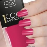 WIBO - No.8 Lak za nokte 1 Coat Manicure