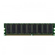Cisco Systems Asa5510-Mem-1gb 1024mb Memoria Dell'Apparecchiatura Di Rete 0882658325717 Asa5510-Mem-1gb= 10_677h387