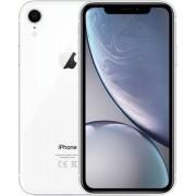 Apple iPhone XR 128GB Blanco, Libre B