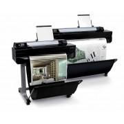 """Designjet T520 - 24"""" ePrinter"""
