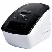 Brother Labelprinter QL-700