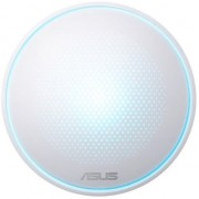 Router Asus 4G-AC68U, AC 1900, Dual-Band, 4G LTE