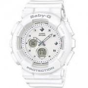 Дамски часовник Casio Baby-G BA-125-7AER