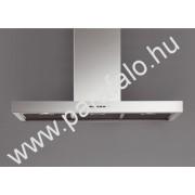 FALMEC PLANE WHITE 900/800 Sík páraelszívó