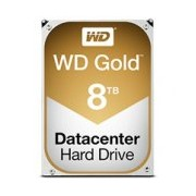 DD INTERNO WD GOLD 3.5 1TB SATA3 6GB/S 128MB 7200RPM 24X7 HOTPLUG P/NAS/NVR/SERVER/DATACENTER