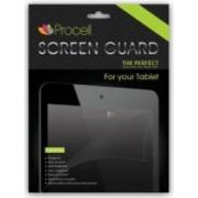 Folie iPad Mini 4 Procell Clear 1 fata