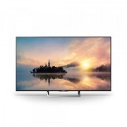 Sony Bravia 49X7000E 49 inches(124.46 cm) UHD Imported LED TV (With 1 Year Warranty)
