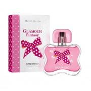 Bourjois Paris Glamour Fantasy 50Ml Per Donna (Eau De Parfum)