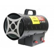 Incalzitor cu gaz, PRO 15kW Gaz, Intensiv