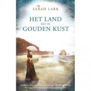 Elizabeth Station: Het land met de gouden kust - Sarah Lark