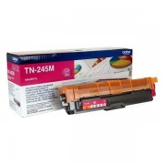 Brother Toner Brother TN-245M magenta