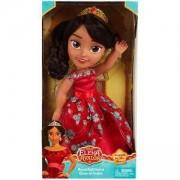 Кукла Елена от Авалор, Дисни принцеси, Disney, 130010