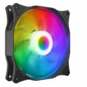 Ventilator SILENTIUM PC Stella HP SPC235 ARGB, 120mm