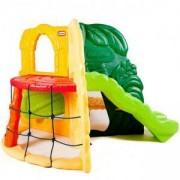Комбиниран център за игра - Джунгла - Little Tikes, 320056