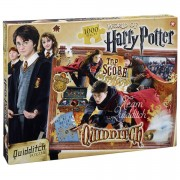 Winning Moves Harry Potter Quidditch Kids' Puzzle (1000 Pieces)