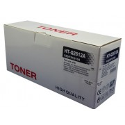 Canon 106 , FX11 Тонер касета 100% нова