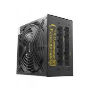 Sursa Segotep GP600G, 500W, 80 PLUS Gold, ATX 2.31, PFC Activ