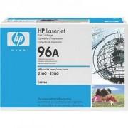 Тонер касета за Hewlett Packard 96A LJ 2100, 2100m (C4096A)