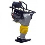 Mai compactor CV 76H motor OHV HONDA , putere motor 4CP , tip motor GX120