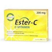 Ester-C 200 mg