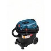 Bosch GAS 35 L AFC ipari univerzális porszívó (06019C3200)