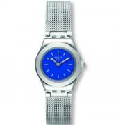 Ceas de dama Swatch YSS299M