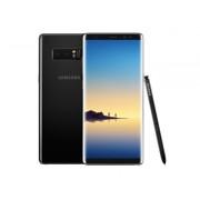 Samsung Galaxy Note 8 - 64 GB - Dual SIM - Zwart