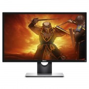 "Dell SE2417HG 24"" LED FullHD"