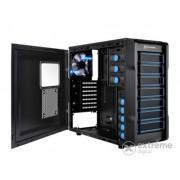 Carcasă PC Thermaltake CA-1A3-00M1WN-00 Chaser A21, negru
