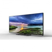 Panasonic TH-65EX750D 65 inches(165.1 cm) UHD TV