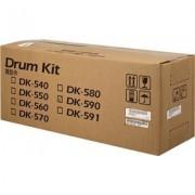 Kyocera DK-590 Drum