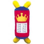My Very Own Jumbo Torah by OyToys