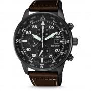 Ceas barbatesc Citizen CA0695-17E Eco-drive Cronograph