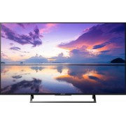 Sony KD55XE8096BAEP LED-TV (139 cm/55 inch, 4K Ultra HD, Smart-TV)