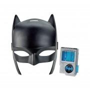 Dc Comics Justice League Máscara De Batman