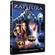 Zathura A Space Adventure DVD