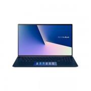 Asus Portatil Asus Zenbook 15 Ux534ftc-A8078t Azul