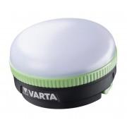 VARTA 17621 - Lanternă LED SMD 3xLED/3xAAA