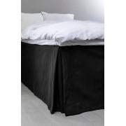 Jotex COLOUR sängkappa 60 cm - ekologisk