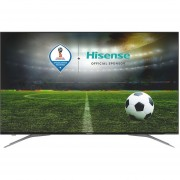 Televisor Hisense 55 pulgadas 55H9E PLUS Smart TV 4K Ultra HD Premium Android TV